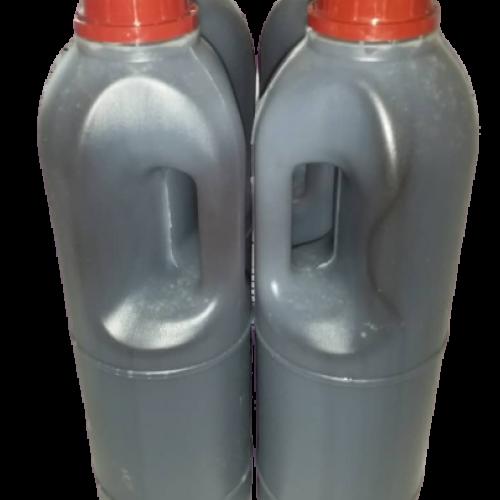 Honey-wholesales-1-litre-oqks85i06s2x4wo09qakh62kityen0jrmgst3yejk8