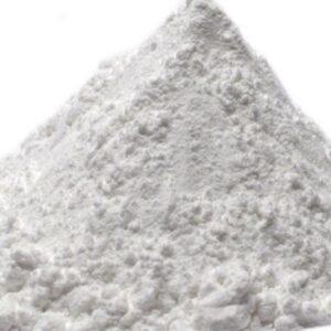 Lafun (Casava Flour 1.5KG)